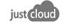 justcloud-logo