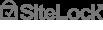 sitelock-logo