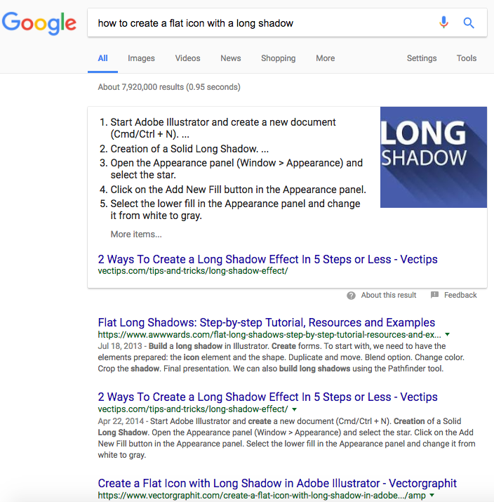 google_longshadow – iPage Blog